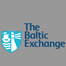 TheBalticExchange